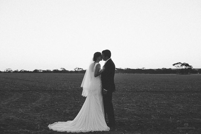 Emma & Allan by Shannon Stent Images - 014