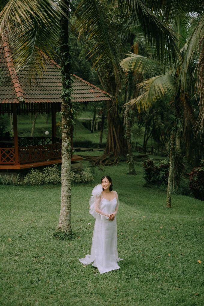 Yulianto & Natalia by Twogather Wedding Planner - 001