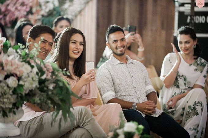 Marc and Danica Pingris by Mayad Studios - 018