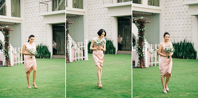 Yulia and Moses Wedding at Phalosa by One Fine Day Weddings - 026