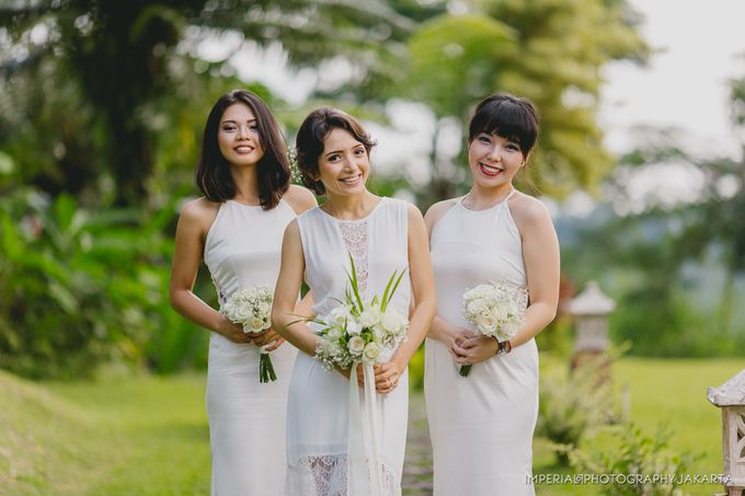 Banyuwangi, I'm in Love by Imperial Photography Jakarta - 035
