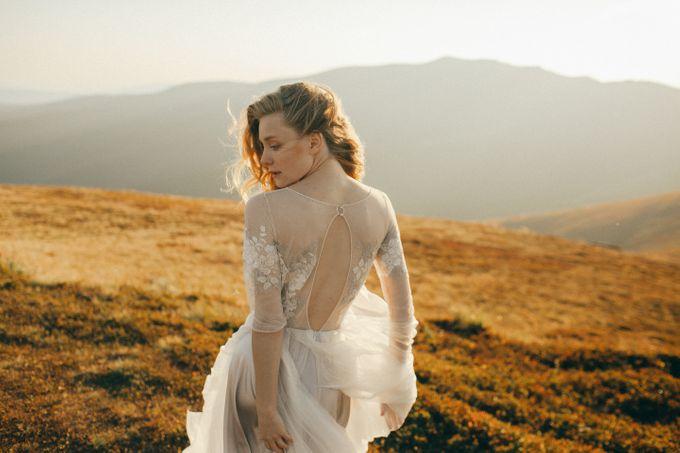 Emilia by MYWONY - 003