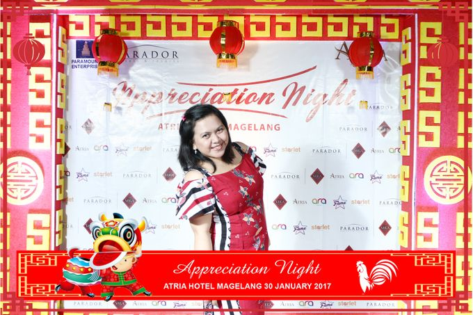 APPRECIATION NIGHT ATRIA HOTEL MAGELANG by omitoo - 039