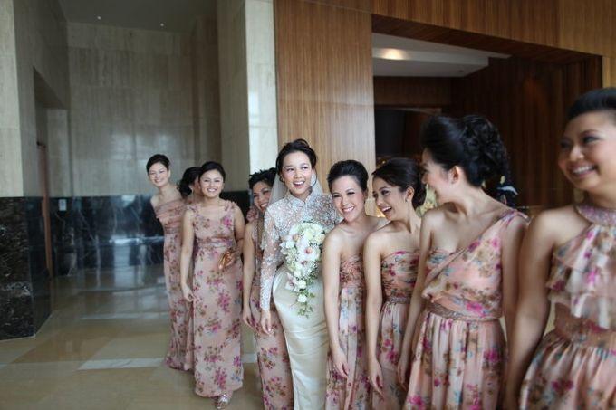 Bride by DHITA bride - 007