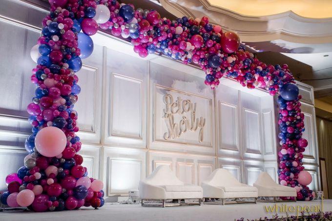 The Ritz Carlton Mega Kuningan 2018 11 09 by White Pearl Decoration - 013