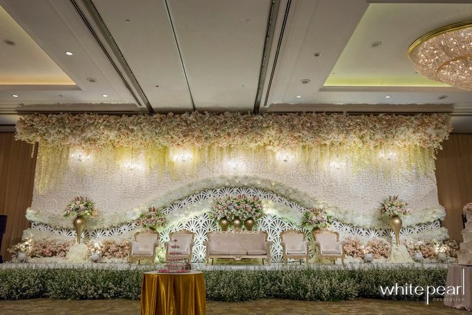 Shangrilla Grand Ballroom 2018 08 02 by White Pearl Decoration - 017