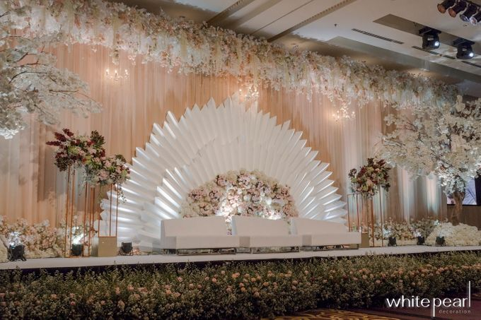 Sun City 2018 08 26 by White Pearl Decoration - 011
