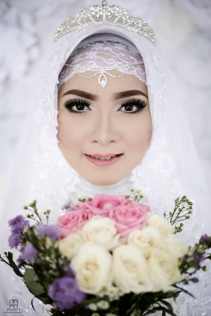 WEDDING MAYA by RQ Photography - 006
