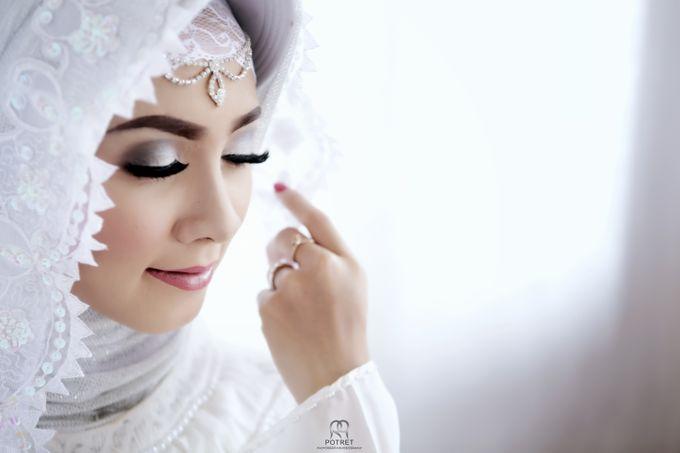 WEDDING MAYA by RQ Photography - 007