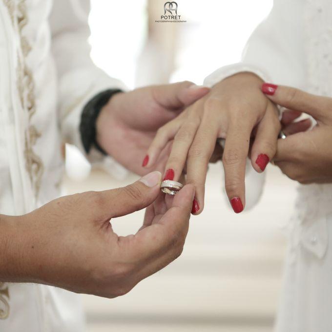 WEDDING MAYA by RQ Photography - 008
