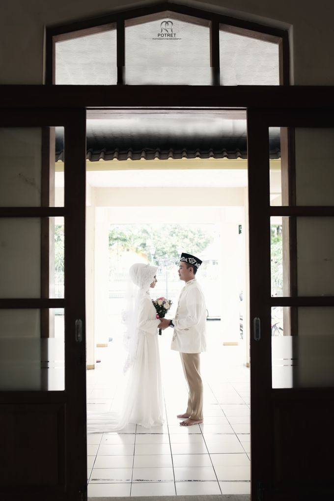 WEDDING MAYA by RQ Photography - 009