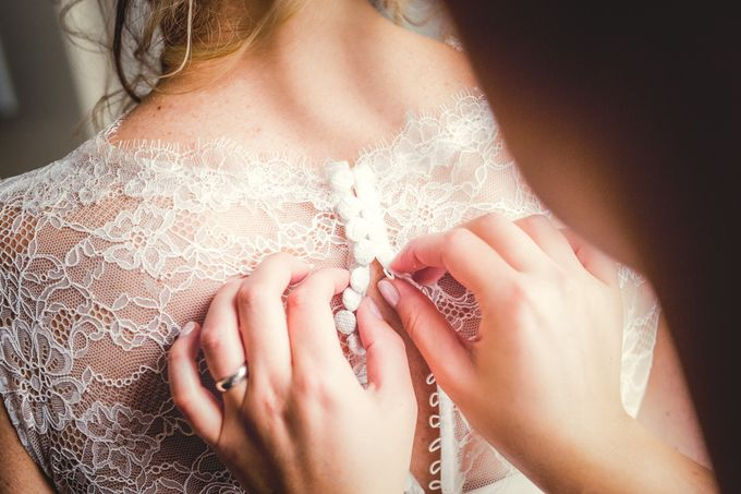 Details by InMoment Wedding Photography - 002