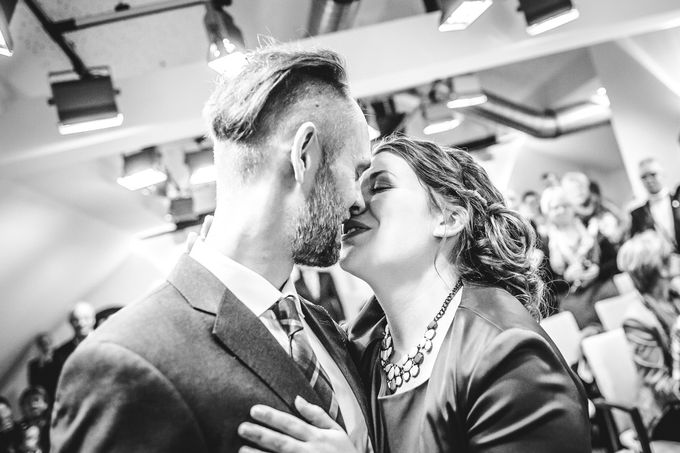 Impressions by InMoment Wedding Photography - 011