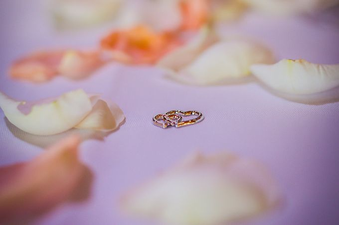 Details by InMoment Wedding Photography - 005