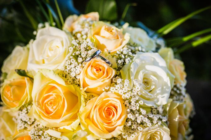Details by InMoment Wedding Photography - 008