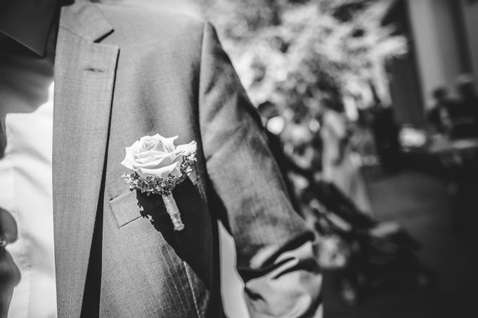 Details by InMoment Wedding Photography - 010