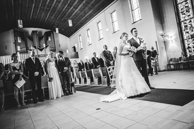 Impressions by InMoment Wedding Photography - 018