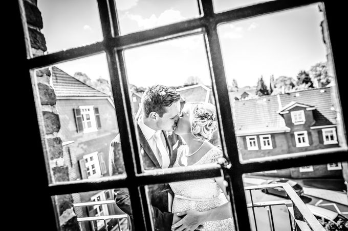 Impressions by InMoment Wedding Photography - 021