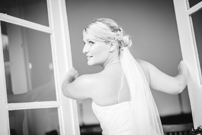 Impressions by InMoment Wedding Photography - 026