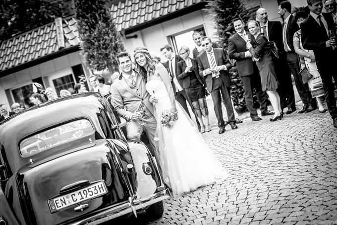 Impressions by InMoment Wedding Photography - 028