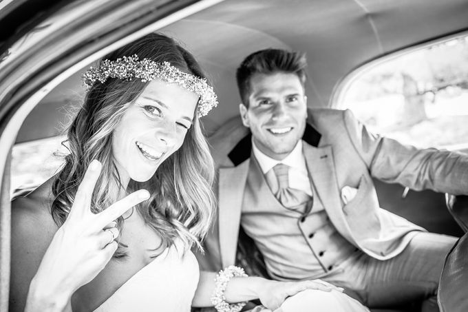 Impressions by InMoment Wedding Photography - 029