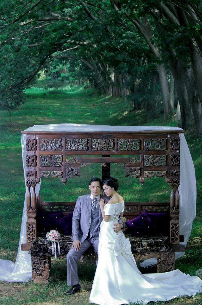 pre wedding Eva Anindita-Reza Zachrie by Sano Wahyudi Photography - 002