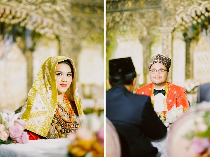 Alta & Dhika by Antijitters Photo - 018