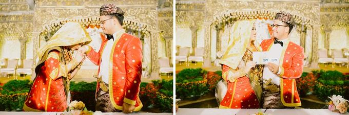Alta & Dhika by Antijitters Photo - 029