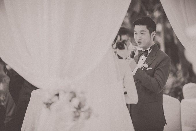 Wedding at Shangrila by Shangri-La Hotel Singapore - 014