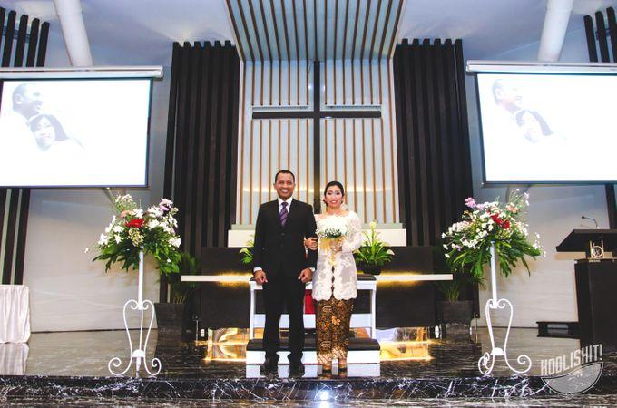 Wedding Poltak & Grace by Hoolitography - 003
