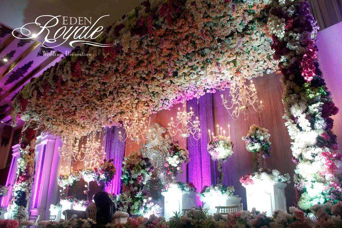 The wedding of abdullah nadira by eden design bridestory add to board the wedding of abdullah nadira by eden design 002 junglespirit Choice Image