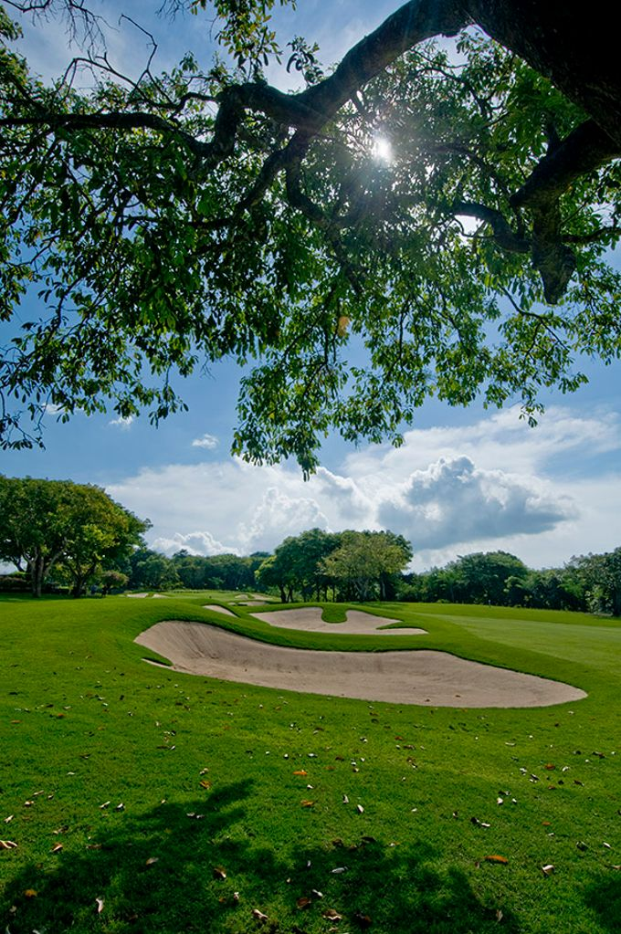 Golf Course by Bali National Golf - 003