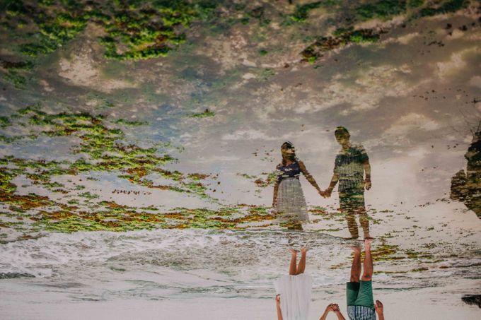 Love In Bali by De Photography Bali - 024