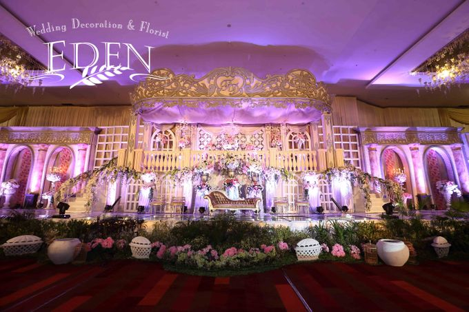 Farah dirga wedding by eden design bridestory add to board farah dirga wedding by eden design 003 junglespirit Choice Image