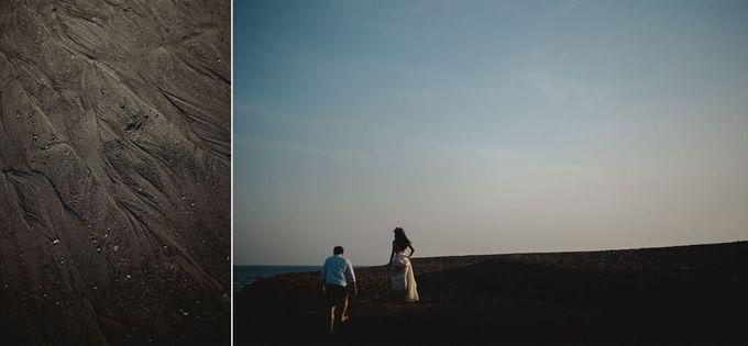 Prewedding - Part 1 by SÁL PHOTO - 003