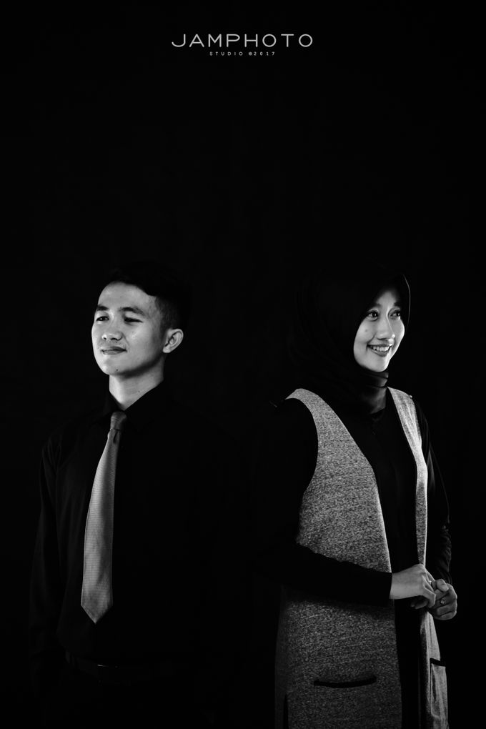 from Opick & Dewi by JaMphotostudio - 003