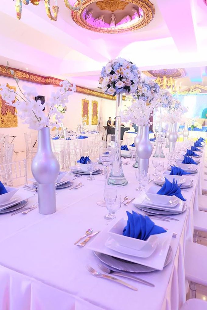 Young and In Love by Hizon's Catering - 006