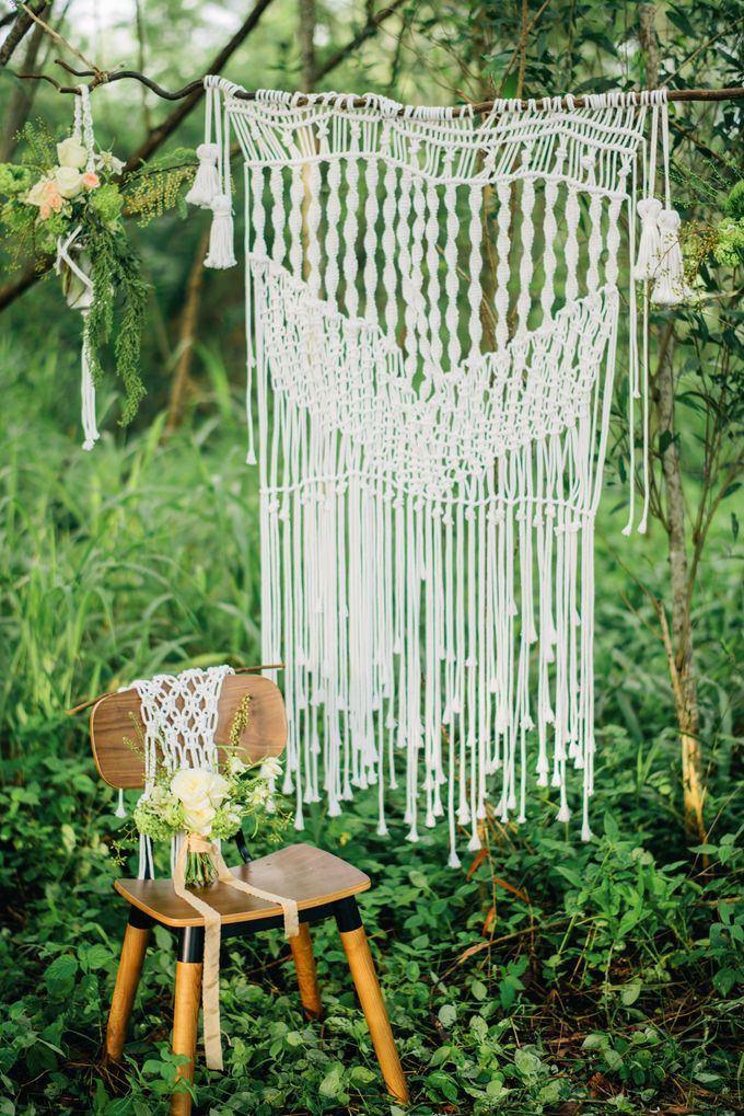 Weaver's by Fiona Treadwell - 001
