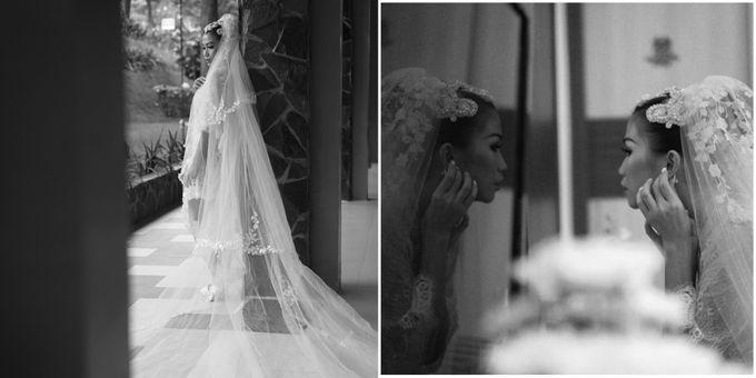 Anita & Andreas the Wedding by ELNATH - 002