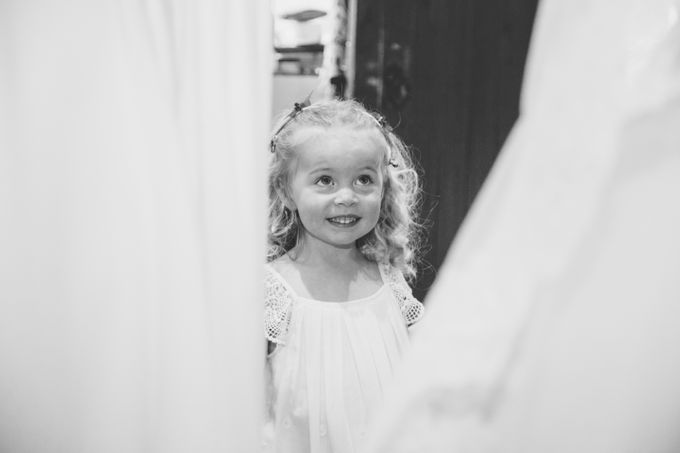 Clare and Ben's Marine Theatre wedding, Lyme Regis by Andrew George Photography - 003
