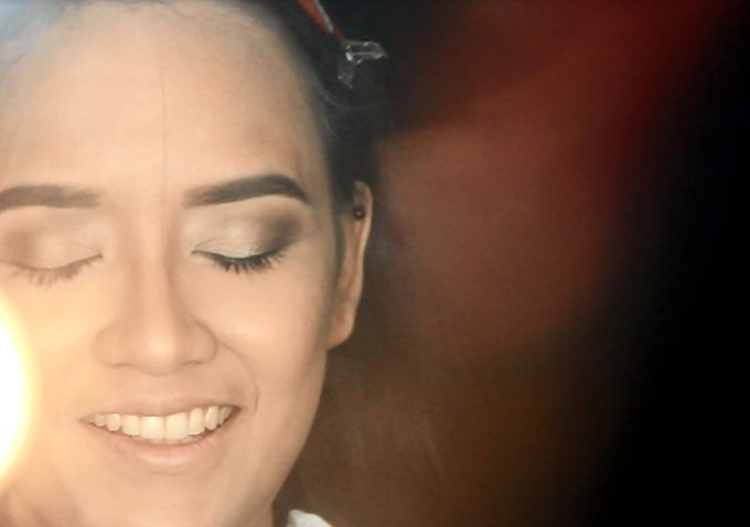Wedding Teaser Duan and Dika by Kaisar Photostyle - 005