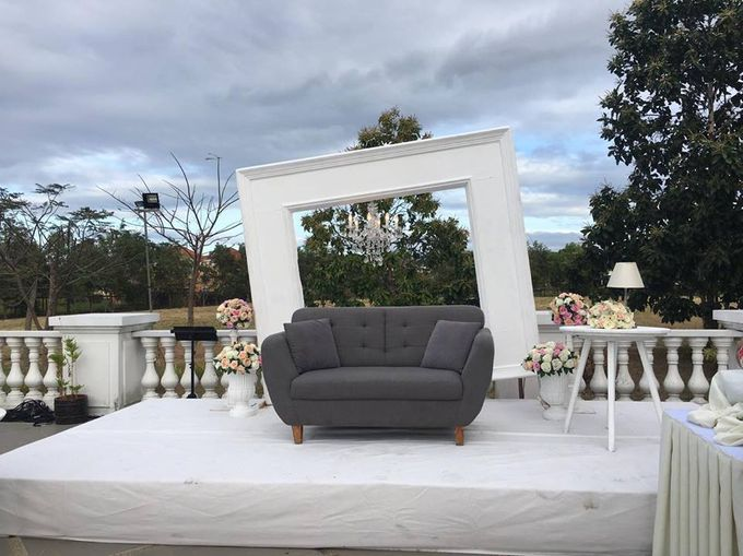 Journey to Forever by Casamento Events Management - 003