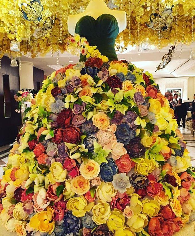 all about fashions #winstevwedding by Fernando Edo - 003