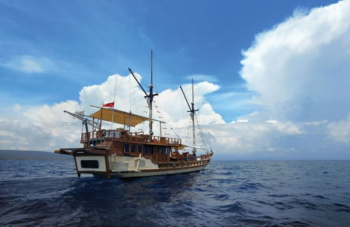 Plataran Private Cruises - Phinisi and Yacht Vessels by Plataran Indonesia - 003