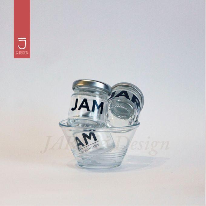 JARS&Design by JARS&Design - 003