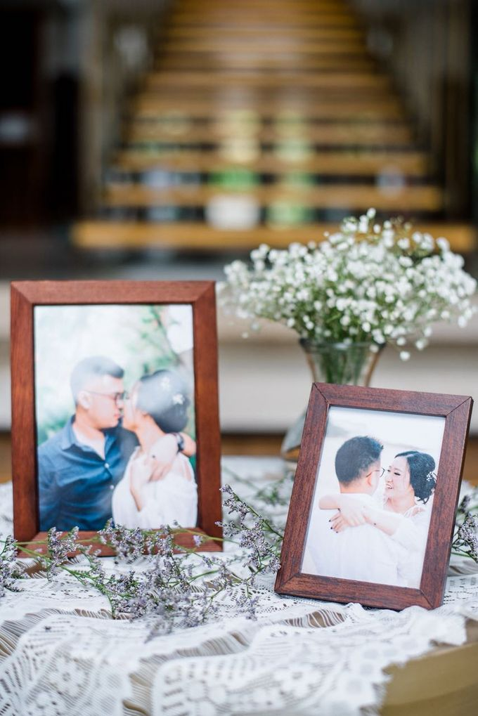 Wedding Decoration by Villa Vedas - 002