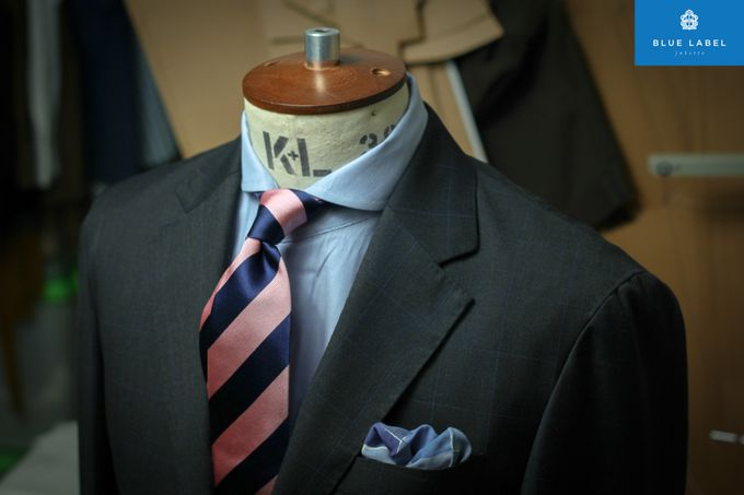 Other suits done by Brillington by Brillington & Brothers - 003