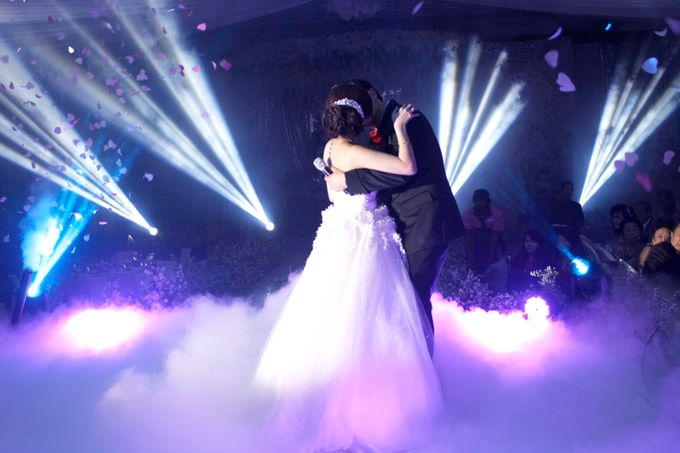 ANDYKA AND MEIZI WEDDING by Overdream Production - 005