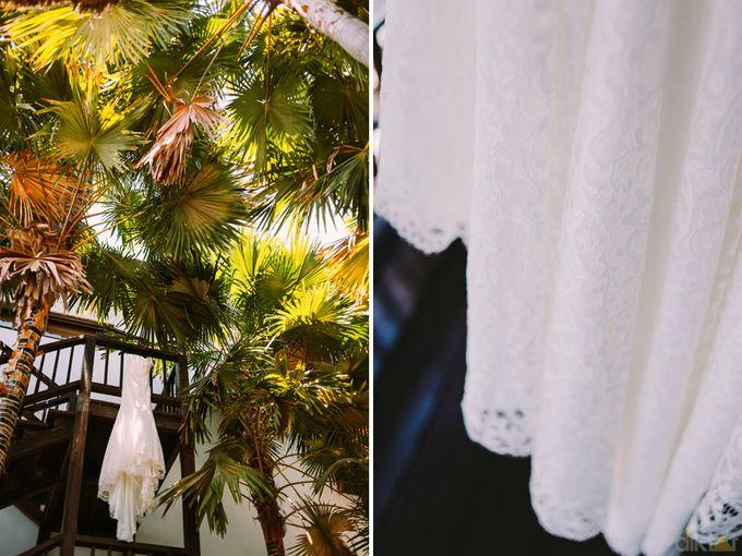 Wedding destination // Anne & Carlo // Lembongan Island – Bali by diktatphotography - 006