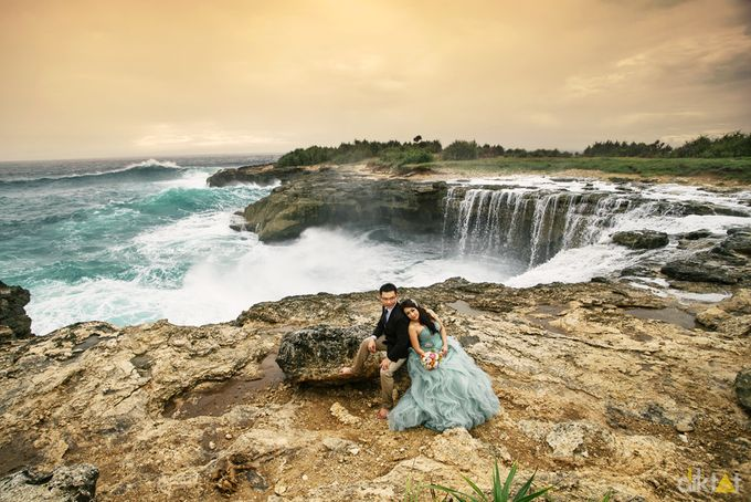 prewedding destination by diktatphotography - 002